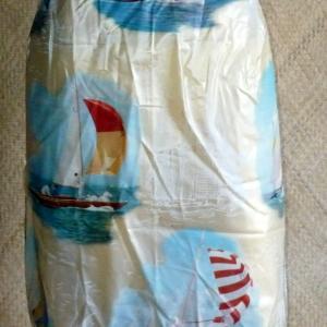 1950_s_plastic_boat_apron