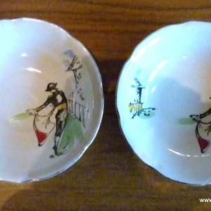 1950_s_two_broadhurst_matador_soup_bowls_