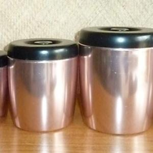 1950_s_westbend_set_of_5_aluminimum_canisters