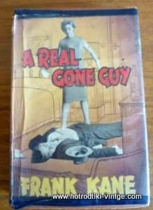 1957_a_real_gone_guy_bookcu1