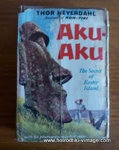 1958_aku_aku_thor_heyerdahl_bookcu2
