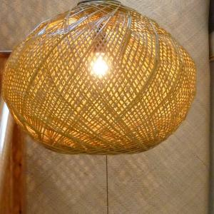 1960_s_american_spaghetti_hanging_lamp_