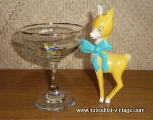 1960_s_babycham_standing_deer_statuecu1
