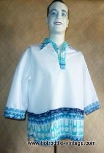 1960_s_blue_iolani_hawaiian_shirtcu1