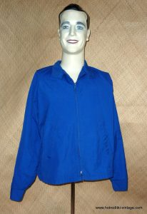 1960_s_blue_swingster_jacket