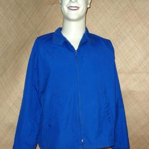 1960_s_blue_swingster_jacket