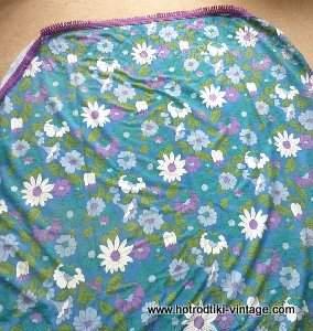 1960_s_flower_bedspreadcu4