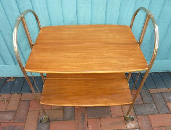 1960_s_folding_wood_trolleycu1