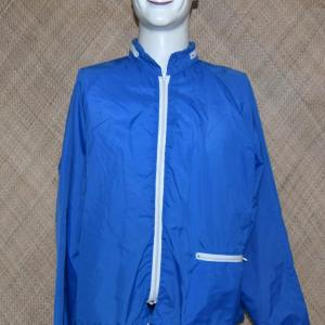 1960_s_mens_blue__surfer__shower_proof_jacket
