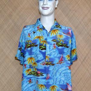 1960_s_mens_blue_hawaiian_holiday_hawaiian_shirt