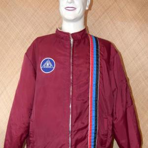 1960_s_mens_burgundy_race_style_jacket
