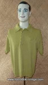 1960_s_mens_button_up_light_green_topcu1