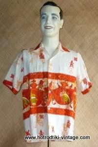 1960_s_mens_cream_&_orange_hawaiian_shirtcu1
