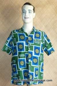 1960_s_mens_green_&_blue_hawaiian_shirtcu2