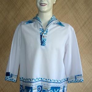 1960_s_mens_iolani_white_hawaiian_shirt