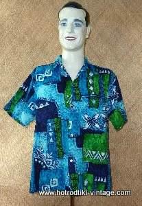 1960_s_mens_kolekole_blue_hawaiian_shirt_cu1