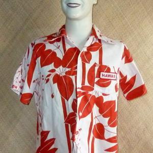 1960_s_mens_red_&_white_hawaiian_shirts