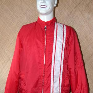 1960_s_mens_red_race_style_jacket_1
