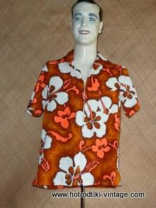 1960_s_mens_white_&_orange_hawaiian_shirtcu1