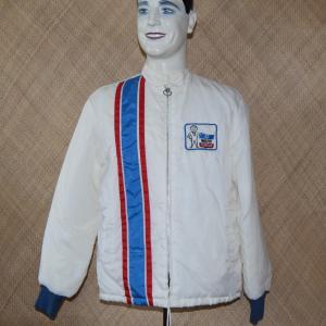 1960_s_mens_white_chrysler_race_style_jacketcu2