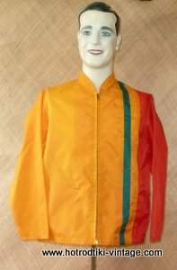 1960_s_mens_yellow_&_red_race_style_jacketcu1