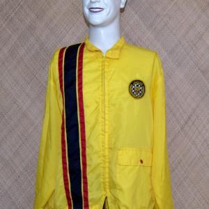 1960_s_mens_yellow_jaguar_race_style_jacket