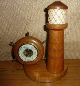 1960_s_nautical_lighthouse_lampcu1