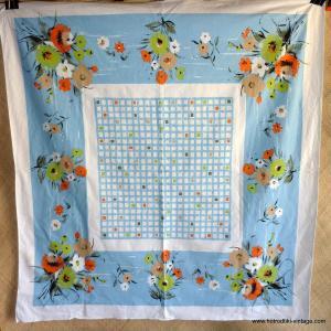 1960_s_square_tablecloth