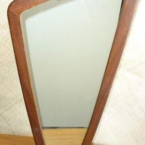 1960_s_teak_edged_mirror