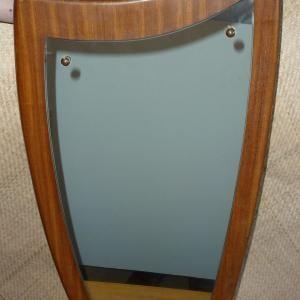 1960_s_wood_edged_mirror