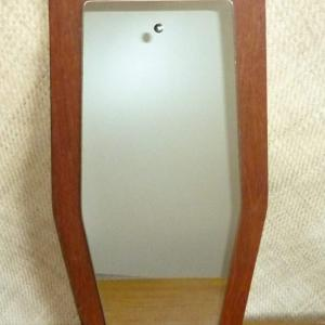 1960_s_wood_edged_mirror_1_