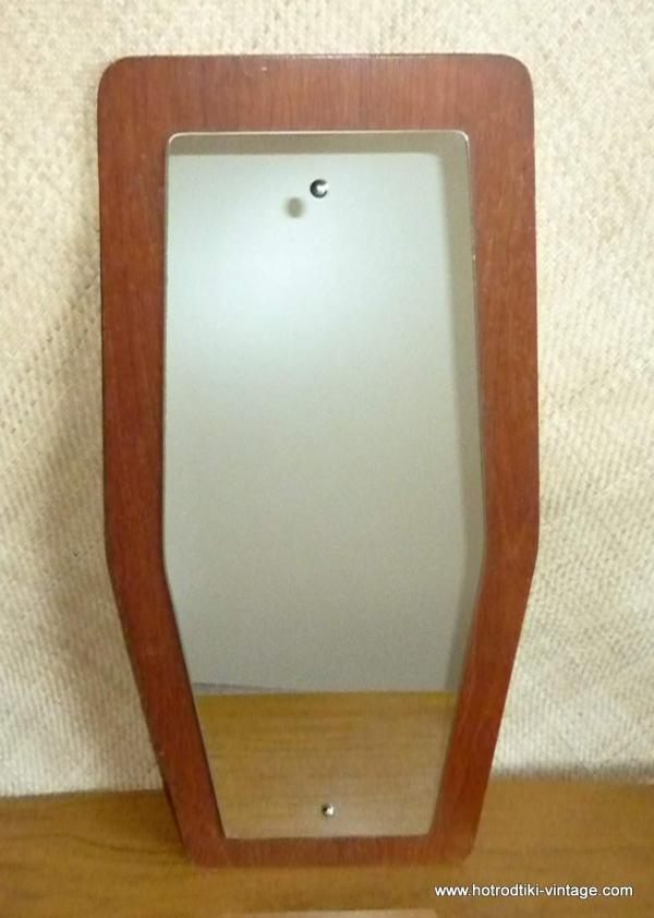 1960_s_wood_edged_mirror_1_