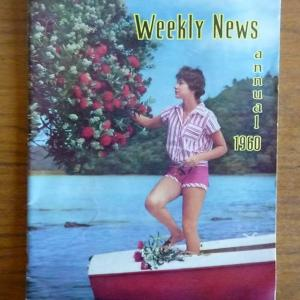 1960_weekly_news_annual_new_zealand