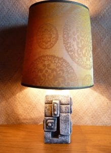 1960s_abstract_table_lamp_with_shadecu1