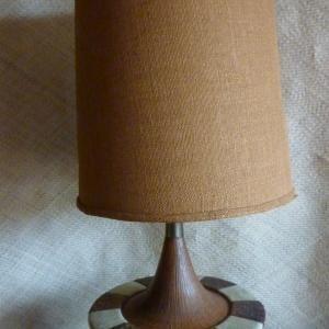 1962_aladdin_style_american_table_lamp