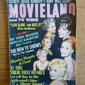 1963_movieland_and_tv_time_magazinecu1