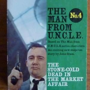 1966_the_man_from_u_n_c_l_e_no_4