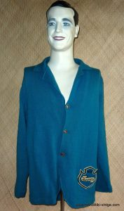 1968_blue_college_cardigan