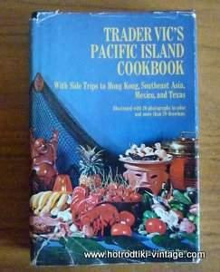 1968_trader_vics_pacific_cookbookcu1