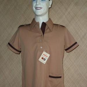 1970_s_beige_king_louie_bowling_shirt