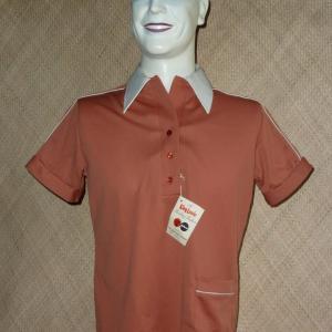 1970_s_dusky_orange_king_louie_bowling_shirt