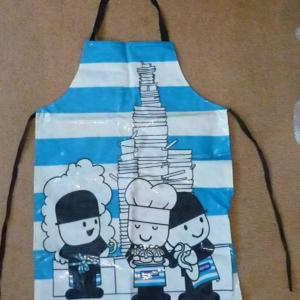 1970_s_fred_the_flour_shaker_apron_