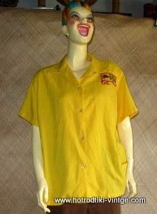 1970_s_ladies_bowling_style_shirt_cu1