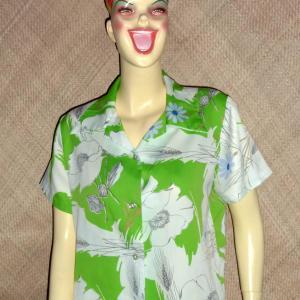 1970_s_ladies_penneys_of_hawaii_blouse