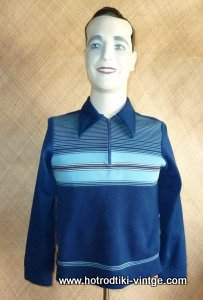 1970_s_mens_blue_striped_top_cu2