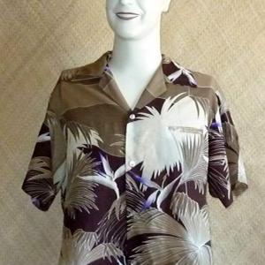 1970_s_mens_hawaiian_shirt