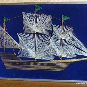 1970_s_ship_string_picture