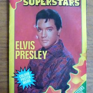 1977_elvis_presley_superstars_magazine_&_poster
