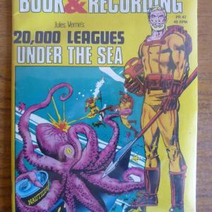 20,000_leagues_under_the_sea_magazine_&_record