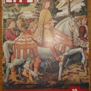 Copy of 1945_december_24_american_life_magazinecu1facebook-001